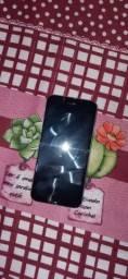 iPhone 6 16 gb novo