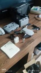 Drones para Hobby, crianças, adultos ou trabalho profissionais - Até 12x Frete Grátis - SP