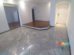 Apartamento para alugar três quartos, sendo um suíte, 110 m² - Graça - Salvador/BA