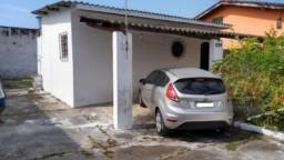 Casa lado praia - Itanhaém/SP - 6531-F
