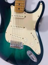 Guitarra Lauren Stratocaster (usada)