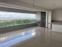 Título do anúncio: Apartamento 3 Suítes pq Lozandes - EuroPark Tijuca