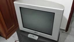 Concertamos TVs de Tubo!
