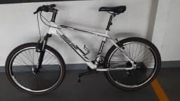 Bicicleta Aro 26 usada