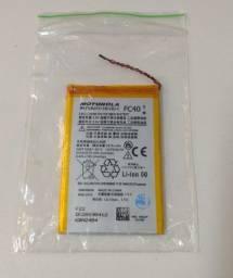 Bateria Fc40 Compatível Moto G3 Gxt1543 Xt1544