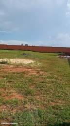 Terreno Residencial EcoPark - Tatuí / SP Referência: SiteTR 028