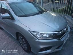Honda city XL Unico dono 4 mil km