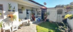 Título do anúncio: Casa à venda, 3 quartos, 2 vagas, Sagrada Família - Belo Horizonte/MG
