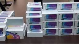 Celulares Xiaomi em 12x sem juros!? Fale comigo