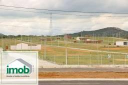 Lotes com infraestrutura completa - Parcelas a partir de R$ 238,00 (Financiamento próprio)