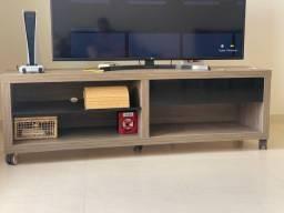 Rack / estante para tv