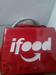 Bag iffod