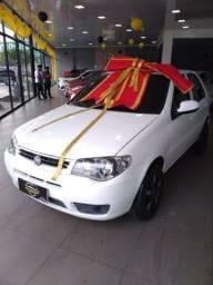 Fiat Palio fire 1.0 2017, falar com FELIPE OLIVEIRA, Boulevard veículos