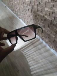 Óculos short