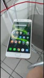 Asus zenfone 4 selfie 64g 4g de RAM