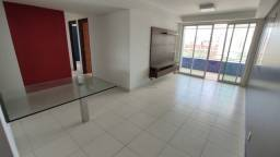 REF: AP053 - Apartamento a venda, Bessa, 2 quartos, moveis planejados