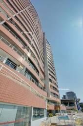 Apartamento para alugar com 1 dormitórios em Meireles, Fortaleza cod:39067