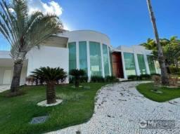 Sobrado com 4 dormitórios, 469 m² - venda por R$ 4.000.000,00 ou aluguel por R$ 18.000,00/