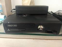 EX BOX 360