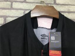 Camisa Sport padrão oficial tamanho G