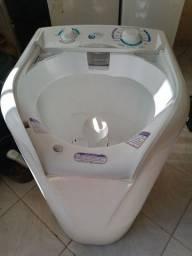 Gabinete de Maquina de Lavar Electrolux 7kg