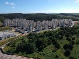 PSC - São João de casa nova