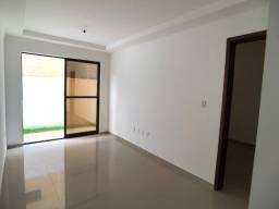 Título do anúncio: Apartamento 1 quarto com área privativa no Bancário - Ótima Localização e acabamento