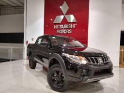 Mitsubishi L200 Triton Outdoor Gls Diesel 4x4 automática 2021/2022