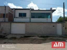 Casa com 5 dormitórios à venda, 280 m² por R$ 650.000 - Gravatá/PE
