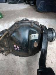Diferencial Triton Diesel altomatica 10x41