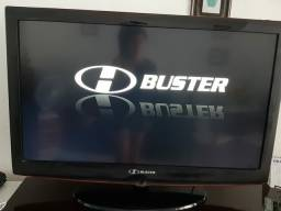 TV LCD HBUSTER