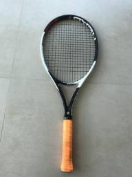 Raquete de tênis Head Speed S