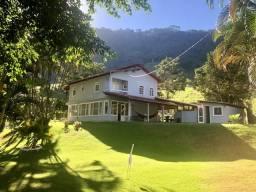 Casa Domingos Martins - Paraíso
