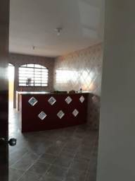 Apartamento na QS 06, 2 quartos. R$ 1.200,00
