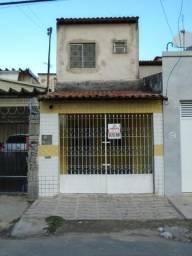 Casa Dupléx com 2 Suítes na Parquelândia próx. Av. Jovita Feitosa
