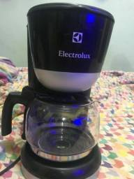 Cafeteira electrolux