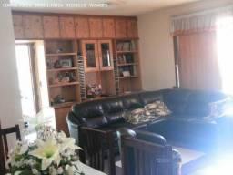 Casa para Venda em Teresópolis, ARARAS, 2 dormitórios, 1 banheiro, 2 vagas