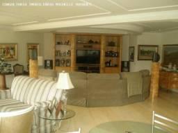 Cobertura para venda em teresópolis, alto, 2 dormitórios, 2 suítes, 2 banheiros, 2 vagas