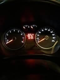 Gol 1.0 12/13 APENAS 32MIL km - 2012