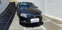 Fiat Siena ELX 1.4 - 2008 - 2008