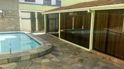Casa litoral norte com piscins