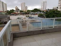 Apartamento no Parque Amazônia , Ed. Reserva da Amazônia