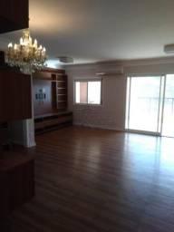 Apartamento à venda com 3 dormitórios cod:V29252UR