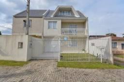 Casa à venda com 3 dormitórios em Capão raso, Curitiba cod:151730