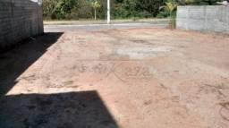 Terreno para alugar cod:L23436UR