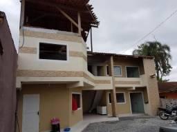Prédio inteiro à venda em Paranaguamirim, Joinville cod:V11721
