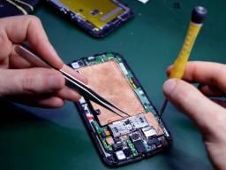 Assistência Técnica Especializada Em Smartphones-( Assistência na Cohab)