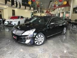 Hyundai Equus VS - 2013
