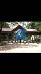 Loteamento/condomínio à venda em Atalaia, Ananindeua cod:28