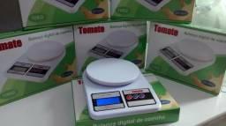 Balança Digital Eletrônica De Precisao 10kg SF-400